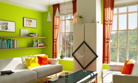 Easy And Cheap Ways To Revamp And Revitalise Your Home