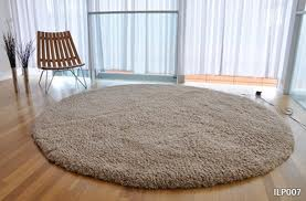 Nourison rugs are best for your home