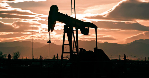 Is Fracking In The UK Nearer to Fruition?