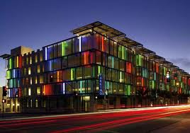 The 10 Dumbest Green Buildings on Earth