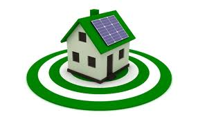 Green Tax Credits Available in 2009