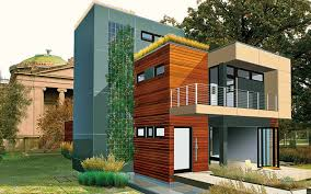Your Eco-Friendly Home: A Guide to Your Dream Green Abode