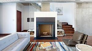 Dwell Tour of Energy Star Homes in Brooklyn