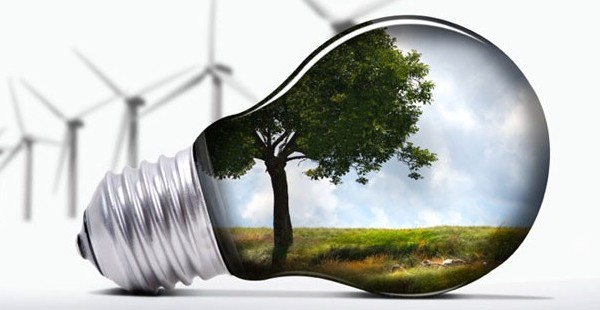 4 Eco-Benefits of LED Lighting