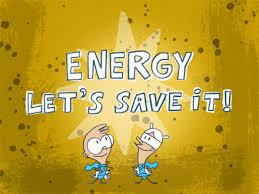 Energy saving advice for your home