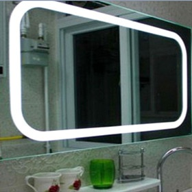 4 Ways Lights Make a Difference to your Mirror