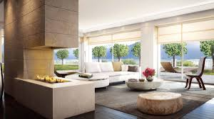 How to create an eco-living room