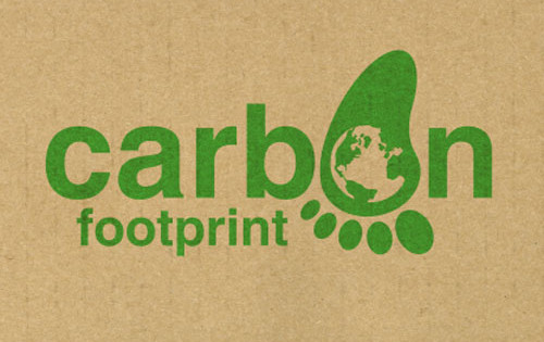 Reducing Your Business Carbon Footprint
