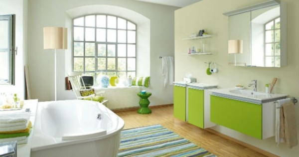 How to Transform Your Bathroom and Make it More Functional