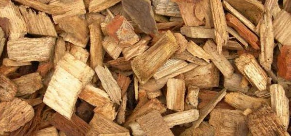 Ecological heating through wood pellet boilers – Save your environment