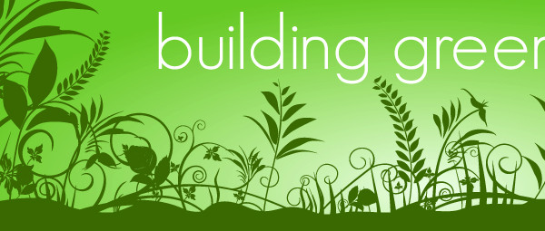 Eco Friendly Building Material Tips