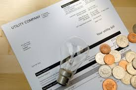 3 Ways States are Reducing Their Resident's Energy Bills