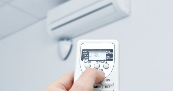 This is How Air Conditioning Changed Modern Life