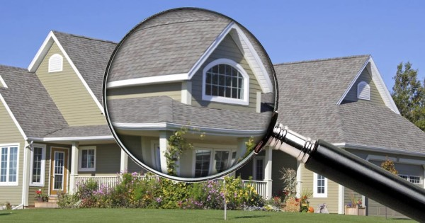 New Homebuyers: Don't Skip the Inspection!