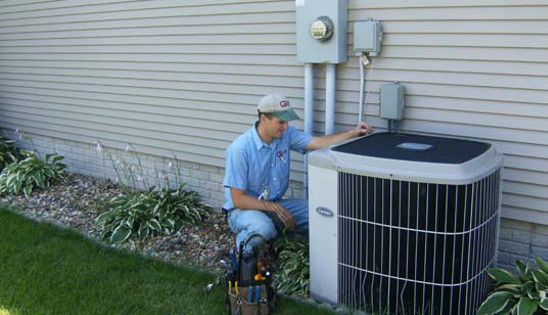 Ways to Save Energy and Money With Your HVAC Systems