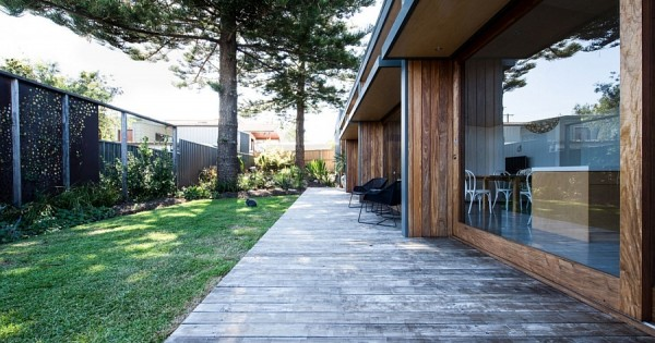 5 Ways to Make your New Home Extension Eco-Friendly