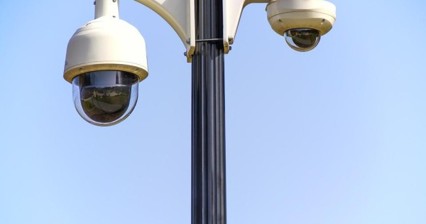 A Closer Look at Self-Monitoring Security Systems