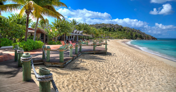 Top Eco-Friendly Beach Resorts to Stay during Your Vacation in Mexico