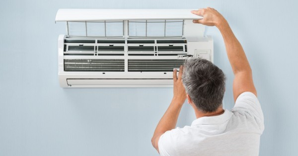 How to Keep Your Home Cool without Air Conditioning