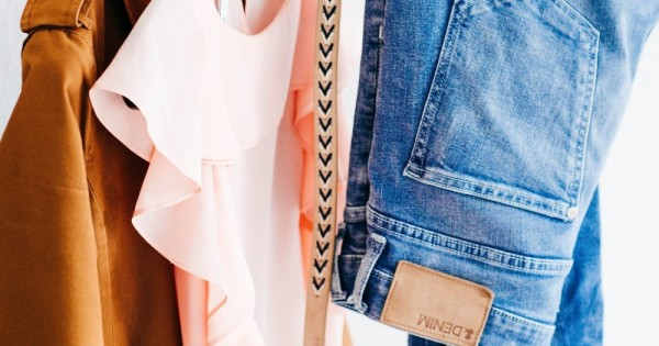 Tips to Resist Buying Unnecessary Things Online