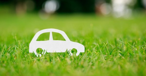 How You Can Make Your Car More Eco-Friendly