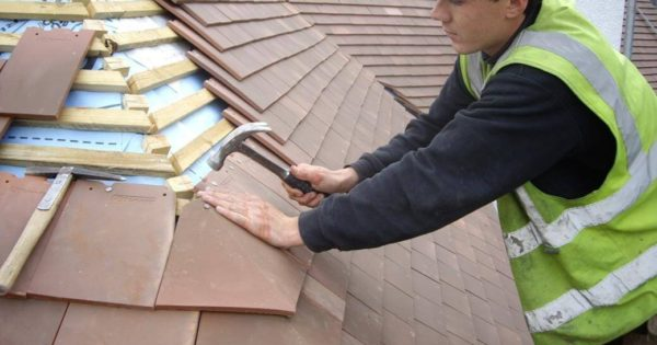 Benefits of Regular Roof Maintenance