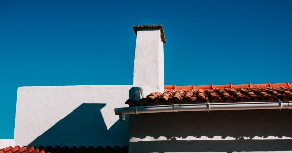 10 Signs That a Home is Due for Gutter Replacement