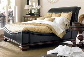 Buying Furniture for Your House: Some Valuable Tips and Tricks