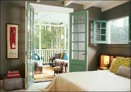 Sound Asleep: 5 Ways to Keep your Bedroom Organized