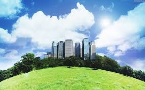 The green way: making your business eco-friendly