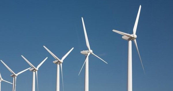 Which Renewable Energy Is Right For Your Business?
