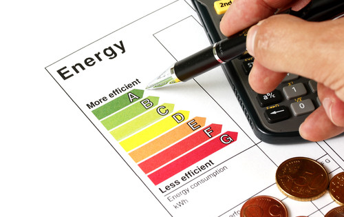 Can Home Improvements Save Money And The Environment?