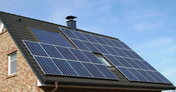 How Solar Energy Is Shaping the Way the World Lives