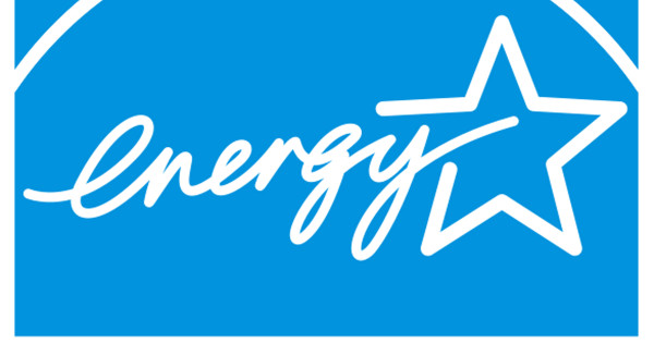 4 ways to save money with Energy Star Ratings