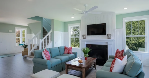 Easy Ways to Keep Your Home Clean on a Busy Schedule