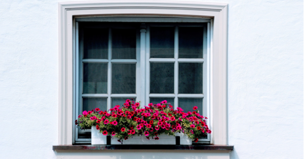 Metal Window Restoration – How To Deal With It