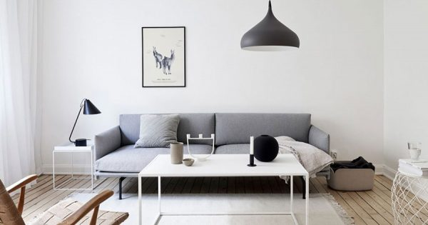 Timeless Trends To Keep your Home Looking Stylish