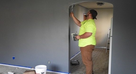 What Are Some Great Home Improvements?
